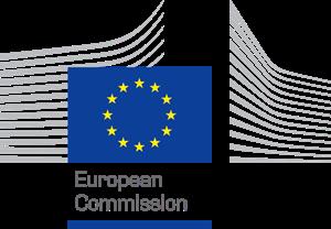 EU_log