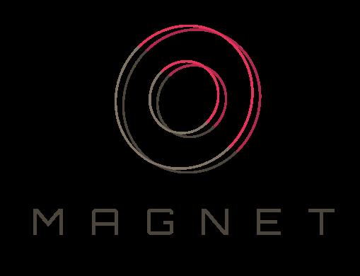 MAGNET Consortium